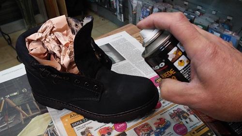 17099097 Tintes para zapatos saphir tintura francesa 50ml