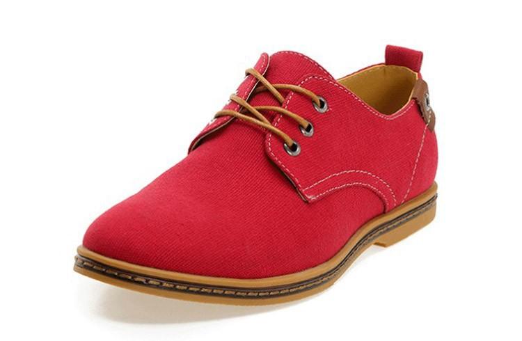 236a1ad7 ... es cierto que los zapatos de ante/nobuk da mucha elegancia pero es una  piel que si no la cuidamos como se merece se estropea y se pone fea  enseguida.