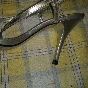 tapas zapatos comprar